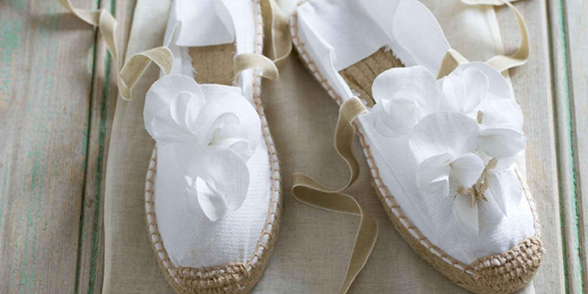 Achetez magnifique Pretty Ballerinas ANGELIS Espadrilles