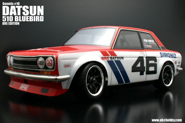 datsun bre cars motorcycles and airplanes pinterest datsun