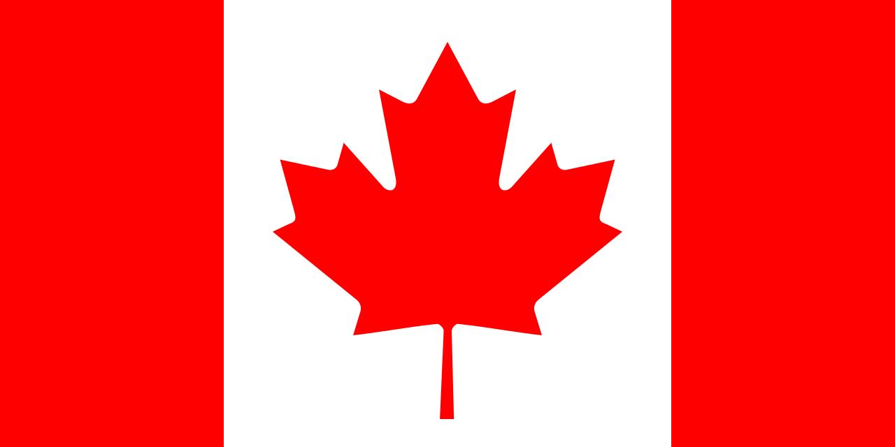 best 25 flag of canada ideas on pinterest canada leaf o canada