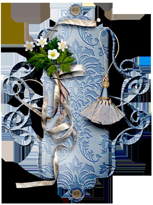 سكرابز اطارات مزينه اطارات جميله ومميزه للتصميم للفوتوشوب اطارات بالوان واشكال مميزه Hanukkah Wreath Design Clothes Design