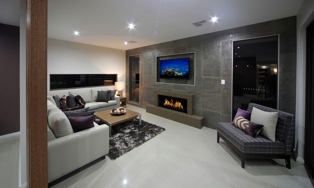 home designs manhattan wisdom homes. Interior Design Ideas. Home Design Ideas