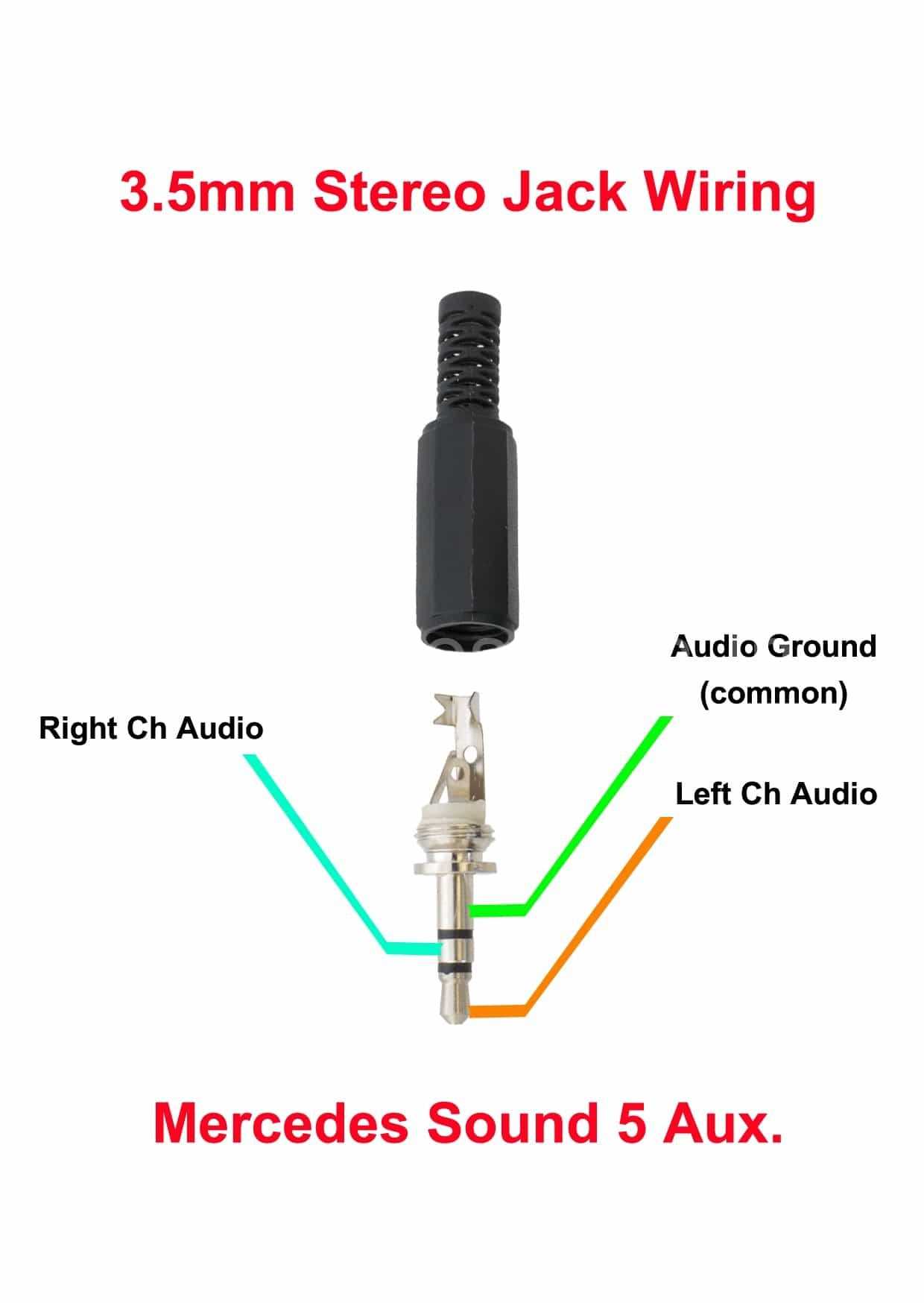 Audio Jack Wiring Diagram Http Bookingritzcarlton Info Audio Jack Wiring Diagram Stereo Headphones Stereo Audio