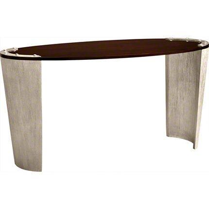 baker furniture kampa oval desk 3878 jacques garcia browse rh pinterest com