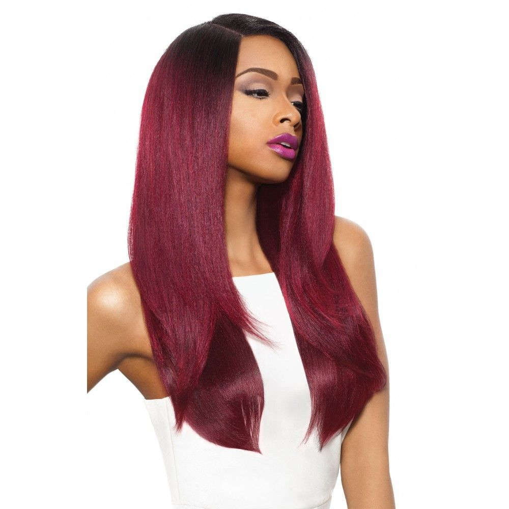 Outre lace front wig risa color dr425 hairy situations outre lace front wig risa color dr425 nvjuhfo Images