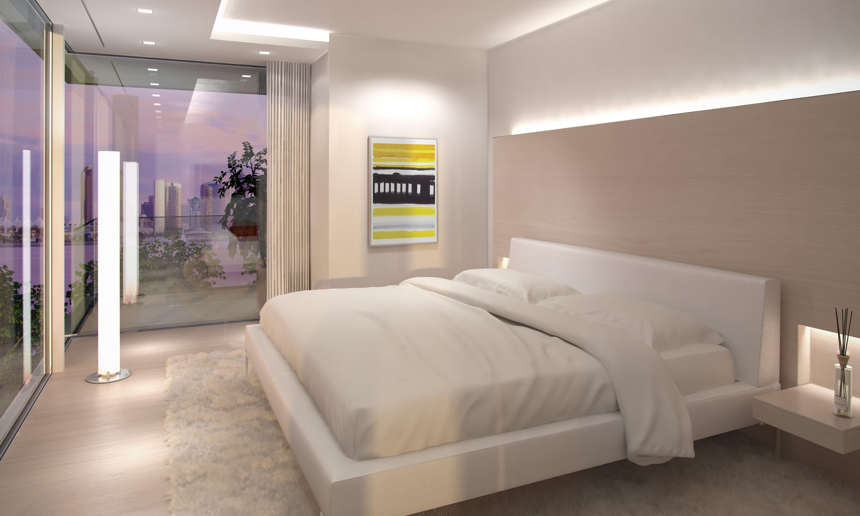 moderneswohnen designarchitektur raumdesign licht lichtdesign lampen interiors licht