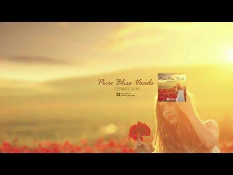 Yuri Kane & Ana Criado - Running Wild (Liam Wilson Radio Edit)