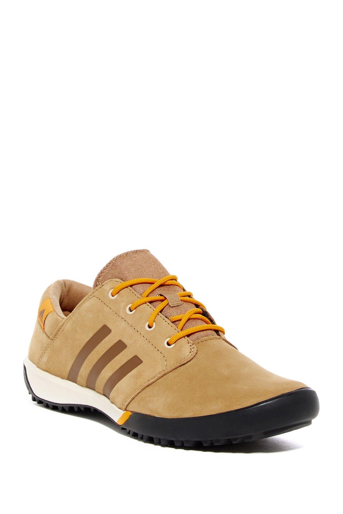 Daroga eleganti scarpe adidas daroga prodotti e prodotti daroga 3a489e