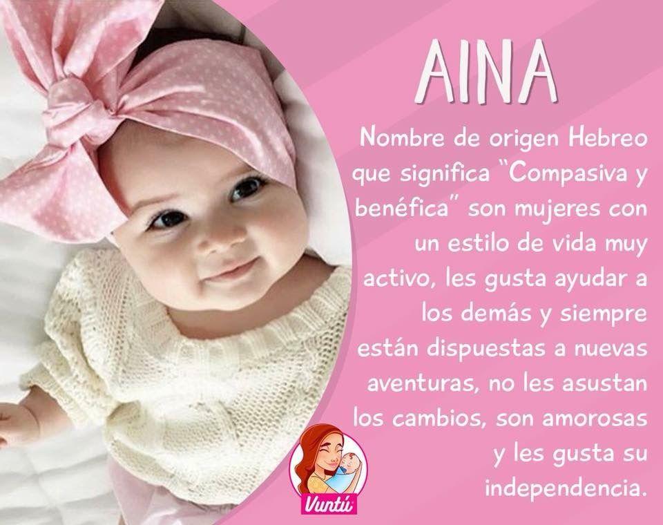 Pin De Cherry Hernandez En Cuarto Bb Nombres De Bebes Nenas Nombres De Bebes Nombres Para Niñas Originales