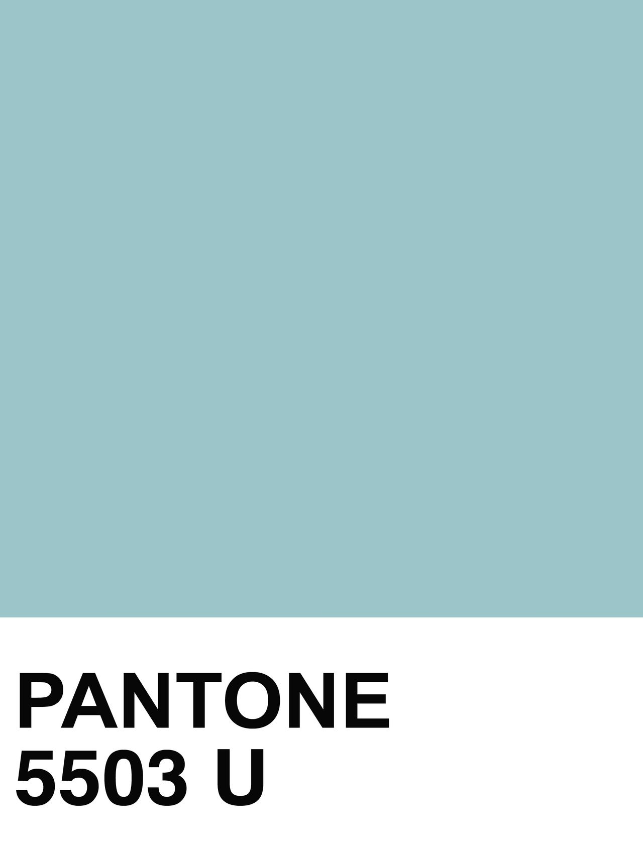 69e199c78bc pantone 5503 U Color Swatches
