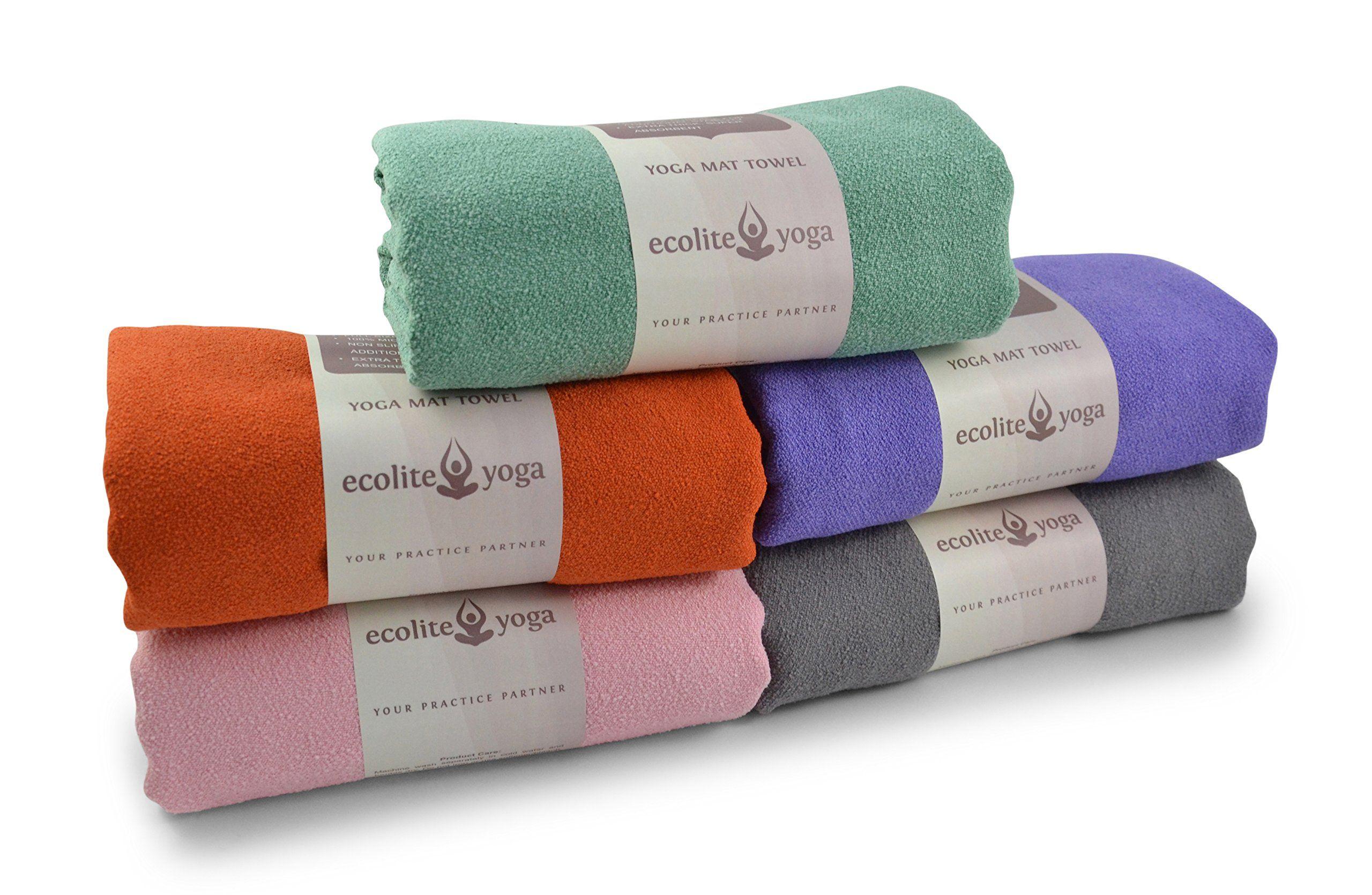 for ideal size yoga mats mat hot towels towel pin ecolite bikram