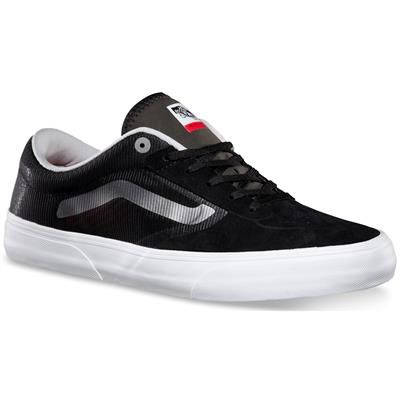 b37e5cffbe Vans® Rowley Pro Lite™ Shoes   Black Colorway