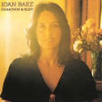 Listen to Diamonds and Rust by Joan Baez on @AppleMusic.