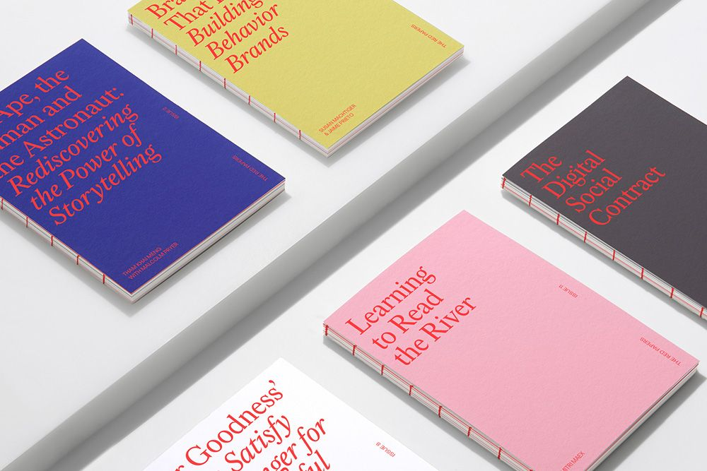 000 Brand New New Logo and Identity for Ogilvy by COLLINS