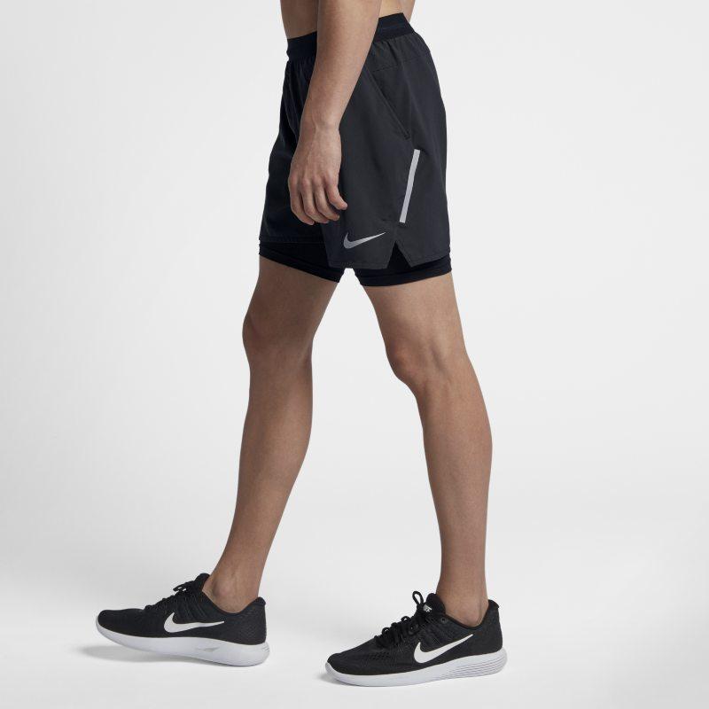 050bf4640be Nike Flex Stride 2-in-1 Men s 5