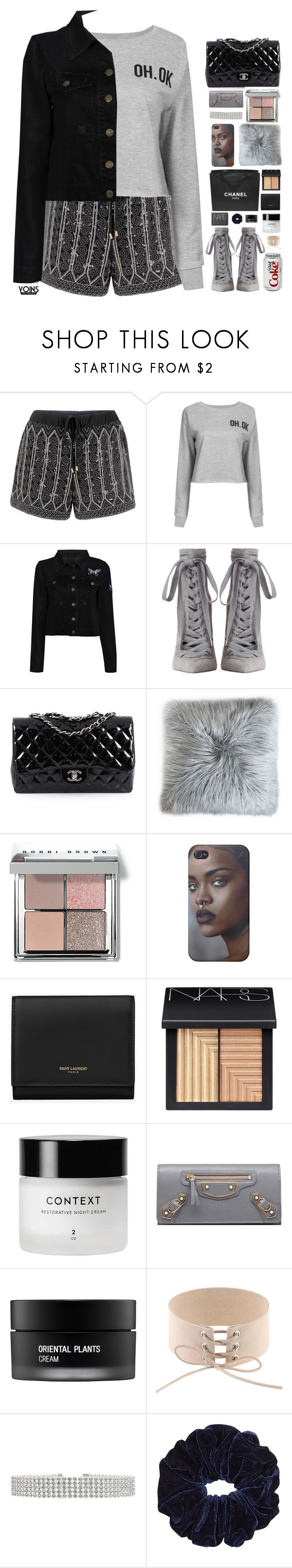 """treat yourself 
