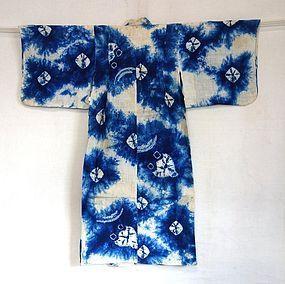 Japanese folk arts,boro,earthenware,lacquer,kanban,ikebana,obi,sakiori,shibori online catalog