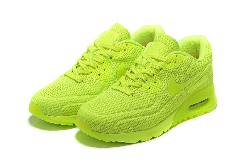 sports shoes 5abcd 279ff httpswww.sportskorbilligt.se 1797  Nike Air Max 90