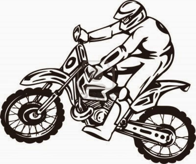 Motorcycle Coloring Pages Pdf In 2020 Coloring Pages Cartoon Coloring Pages Coloring Pages Inspirational