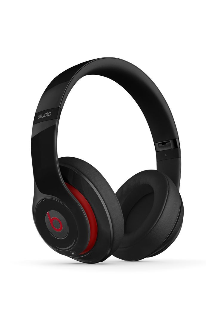 3ae0325d28e PacSun presents the Beats by Dr. Dre Studio Headphones. These world famous  headphones have been completely redesigned and reimagined.