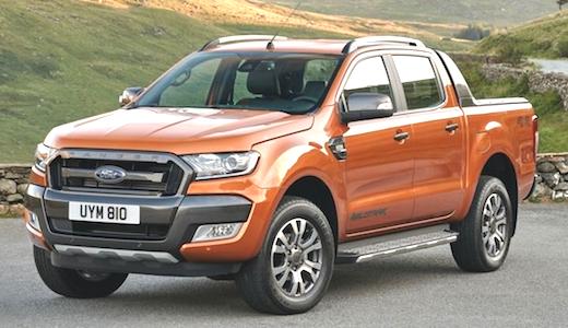2018 Ford Ranger Usa Release Date Ford Ranger Ford Ranger
