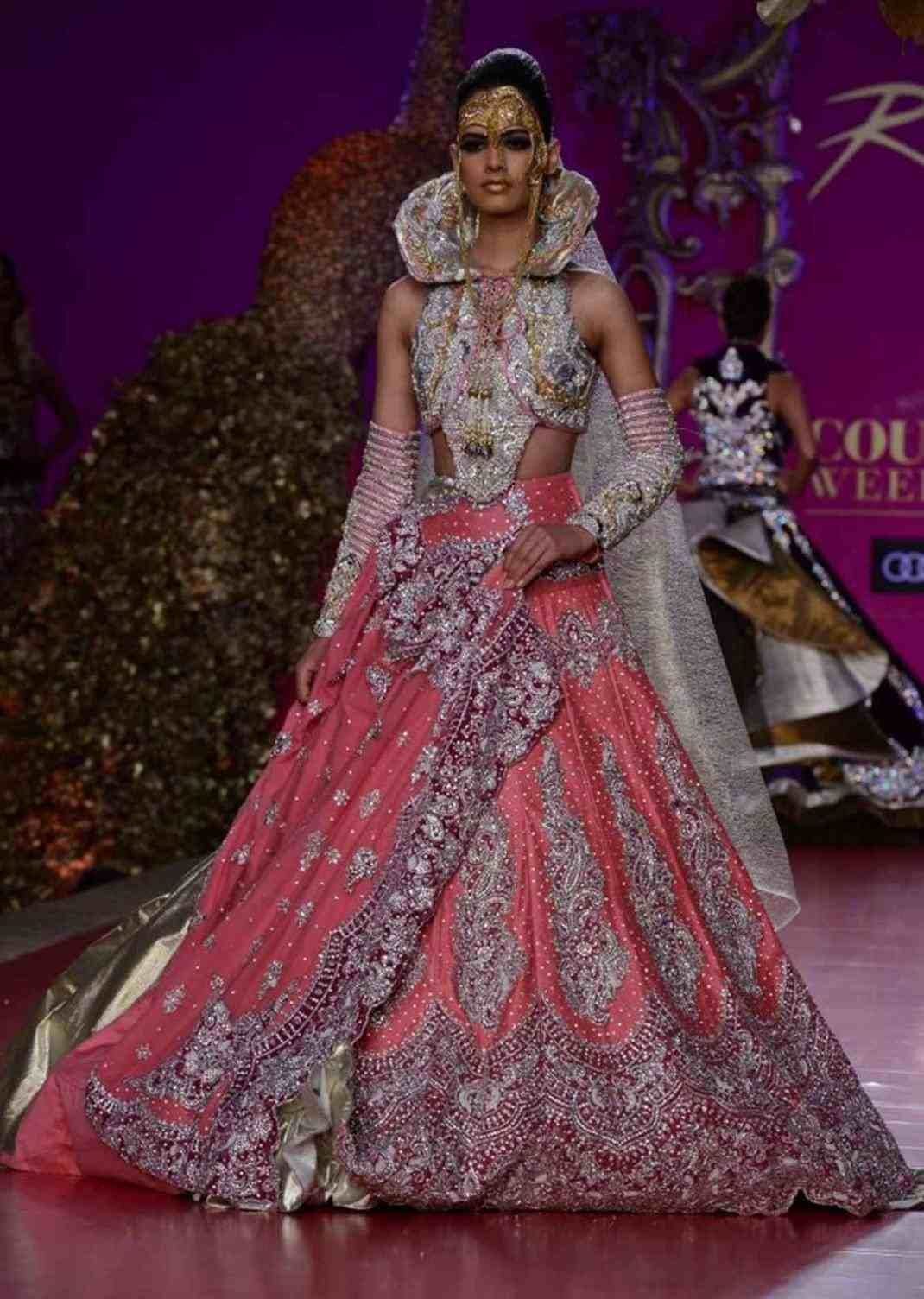 Suggested Sites Hint Wedbridal Site Clean Commerce Immediately This Instant Used Online Online Store Very Cheap Quality Online Sales Delhi Couture Week Indian Wedding Fashion Indian Fashion Designers