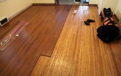 Hardwood Floors Versus Laminate Designs Flooring Inspirations - Wooden flooring price comparison