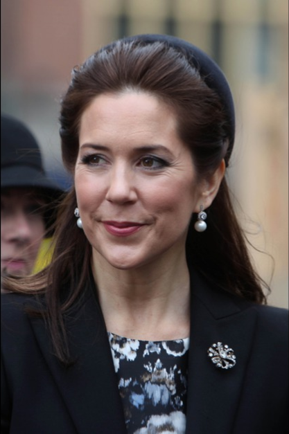 70 ans de la libration du danemark copenhague princess mary 70 ans de la libration du danemark copenhague sciox Choice Image
