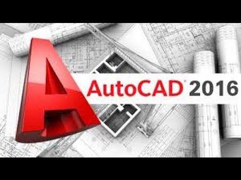Autocad Civil 3d Tutorial Basics And Introductions Autocad
