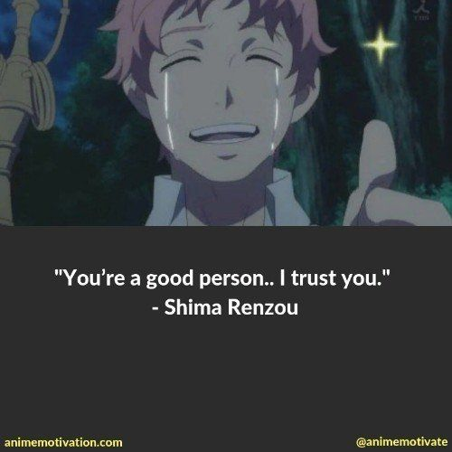 The BEST Blue Exorcist Quotes That Will Trigger Your Emotions