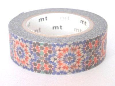 mt expo 2013 washi masking tape exhibition by washimatta on Etsy, $9.00