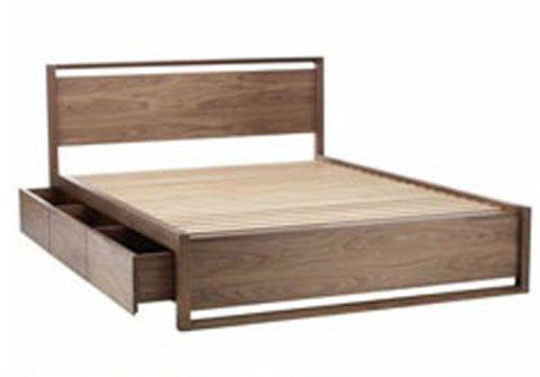 Multifunction Wooden Drawer Bed Jpg 600 419 Best Storage Beds Wooden Bed With Storage King Storage Bed