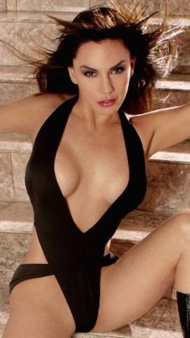 nude girls oslo forums