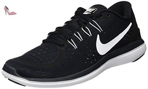 magasin en ligne 93c79 19d01 Nike Wmns Flex 2017 Rn, Chaussures de Running Femme ...