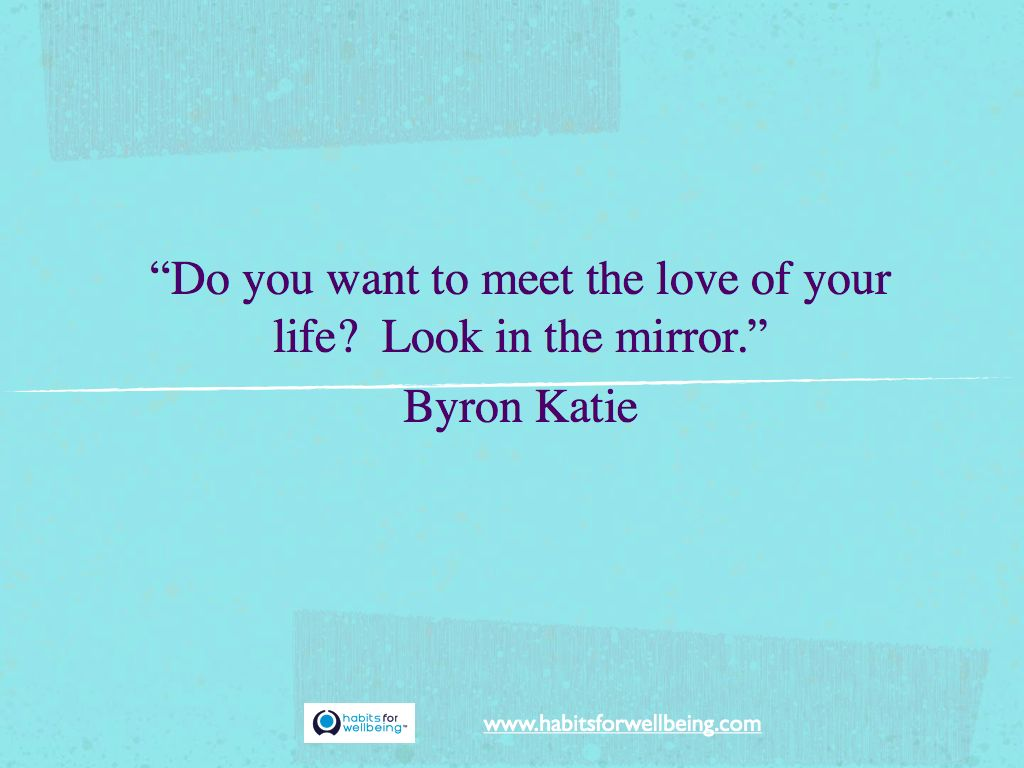 Futures Quotes Selfcompassion  A Great Quote For Addiction And Addiction With