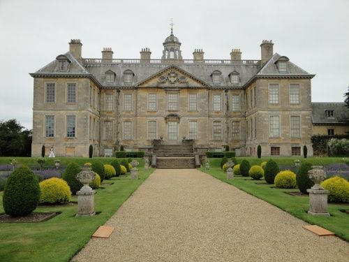 Rew Elliott Of Character And Charm Belton House Near Grantham In Lincolnshire England The Perfect Example Of A Ho Belton House Lincolnshire Stately Home