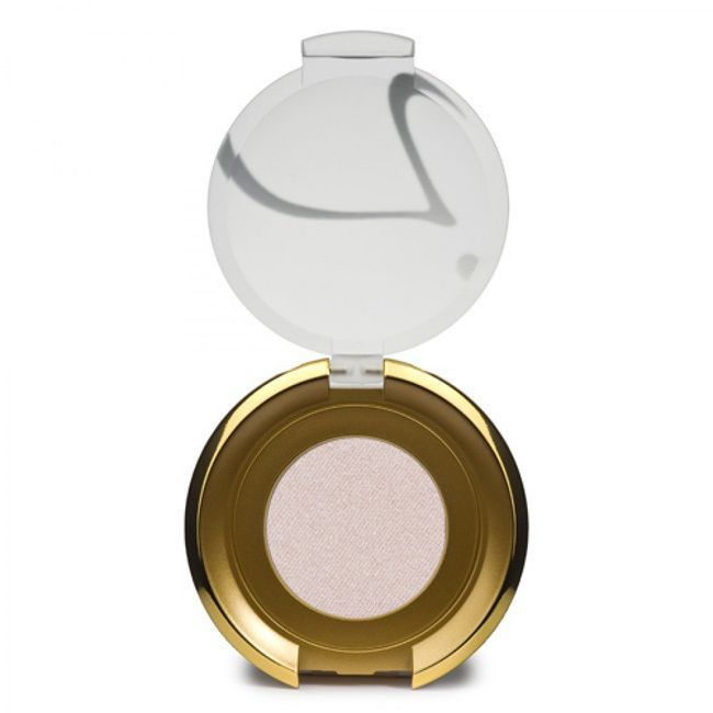 Jane Iredale PurePressed Wink Eyeshadow
