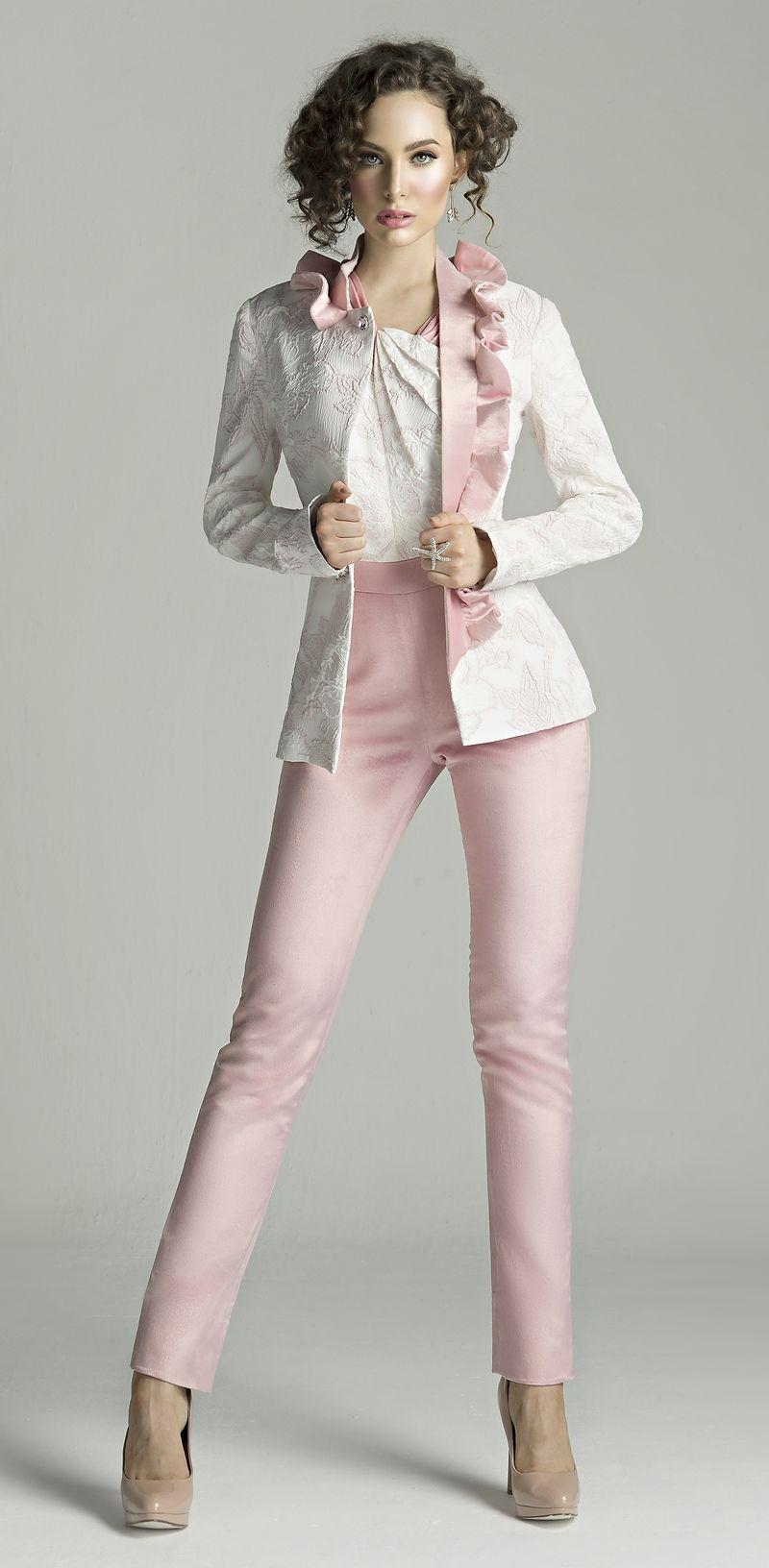 High end fashion luxury brand Velvet fabric Spring