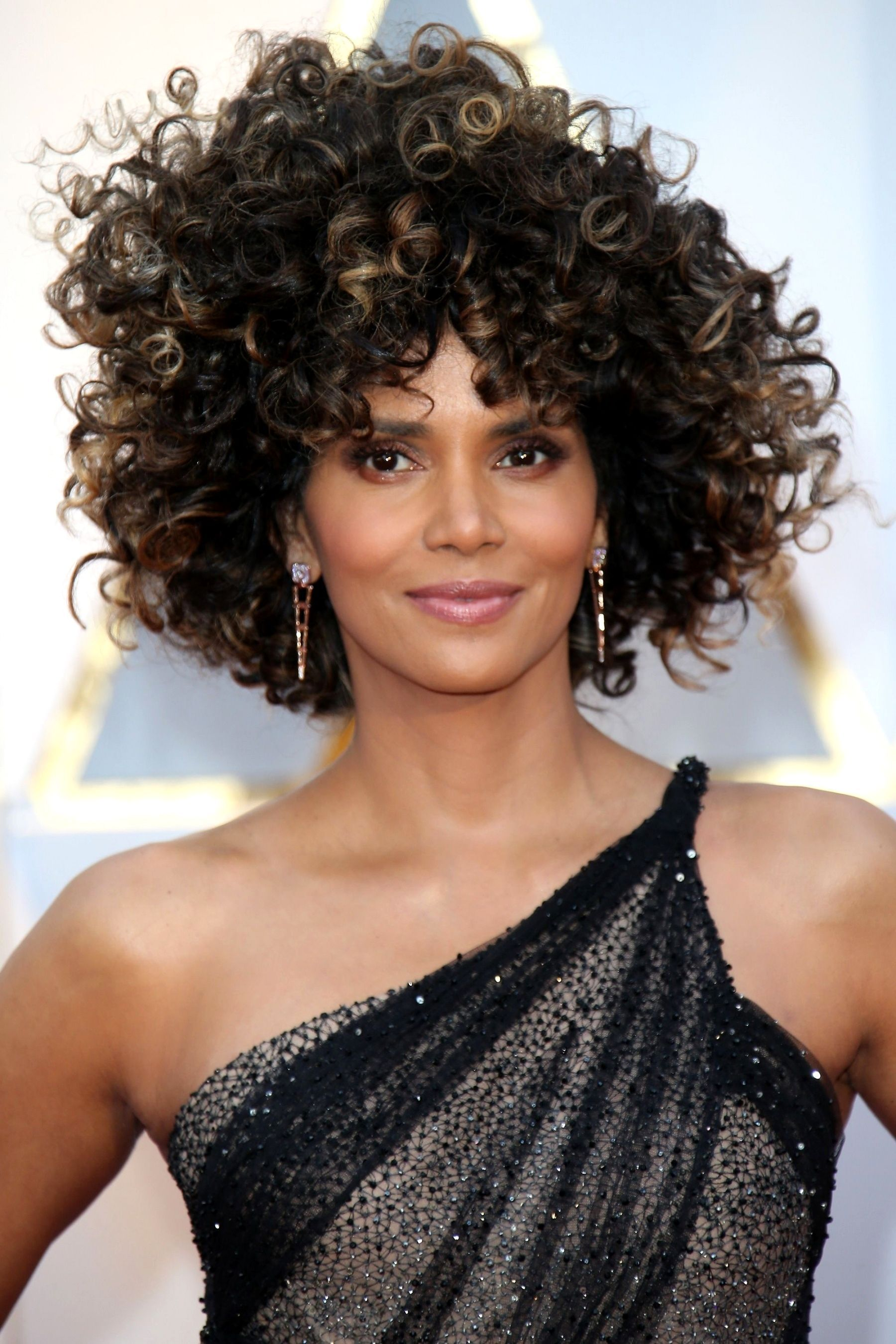 African American Medium Length Hairstyles Ideas, African ...