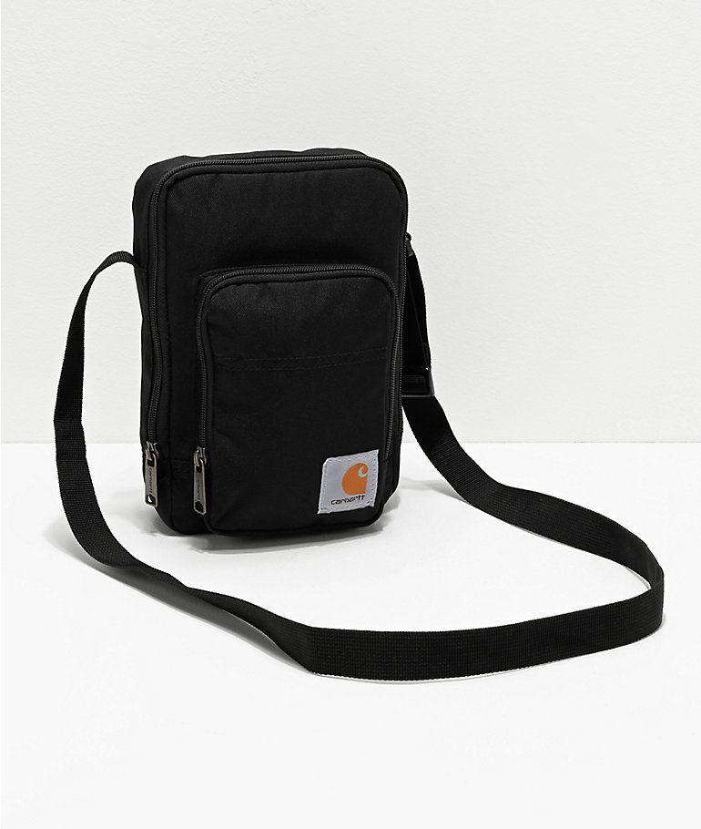 14++ Carhartt golf bag information
