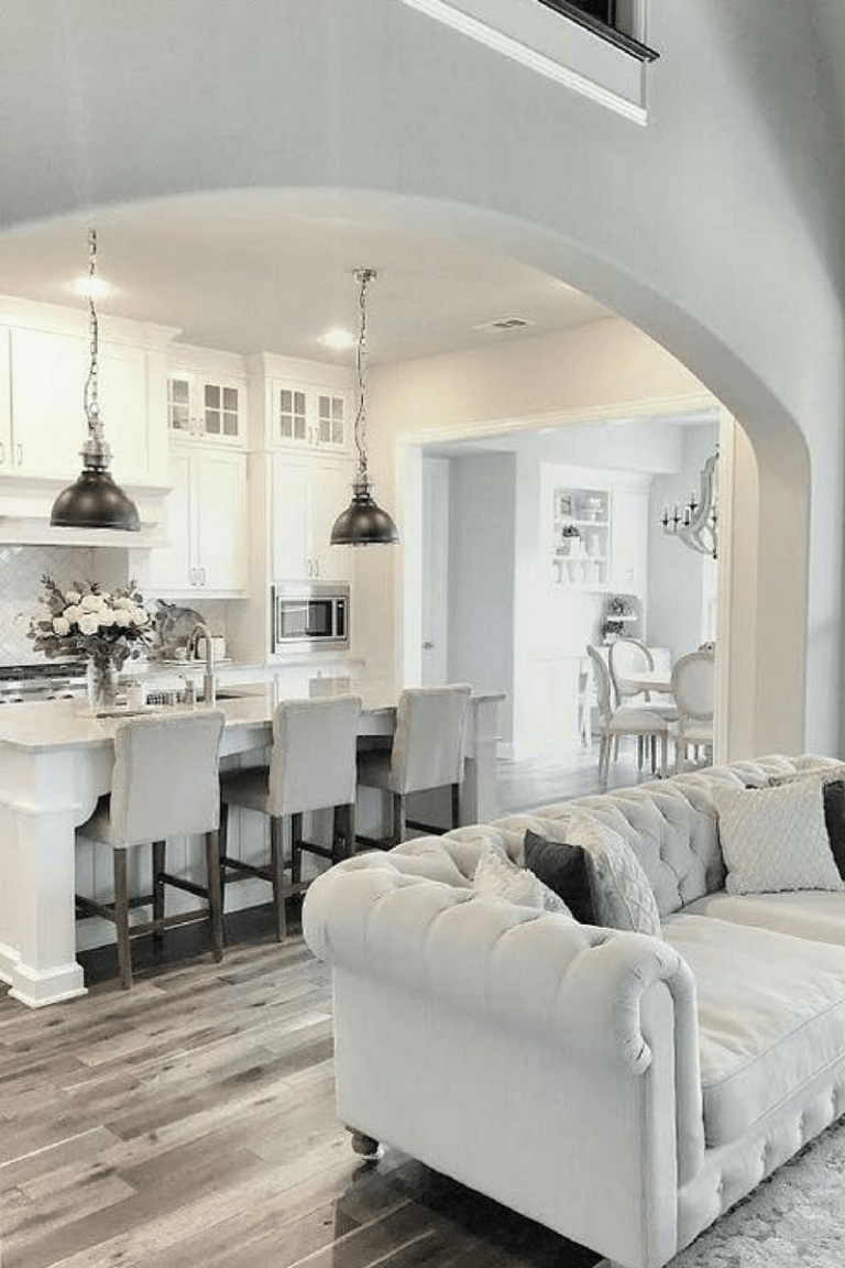 Top 5 Best Grey Paint Colours For Walls Interior Design And Home