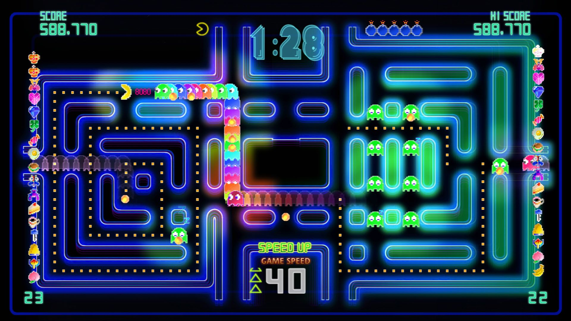 Must see Wallpaper Home Screen Pacman - 365567f2b9400cabb92feff2a1b374fc  Trends_346493.jpg