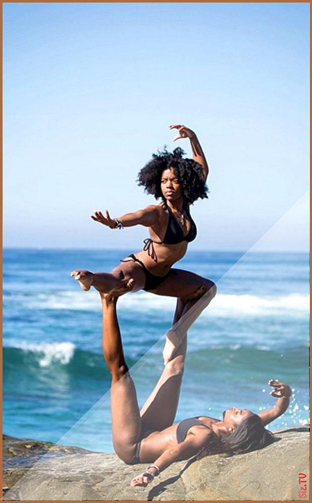 outofthisworld acroyoga fitness beauty poses acro yoga for two the ofFitness For... -  outofthisworl...