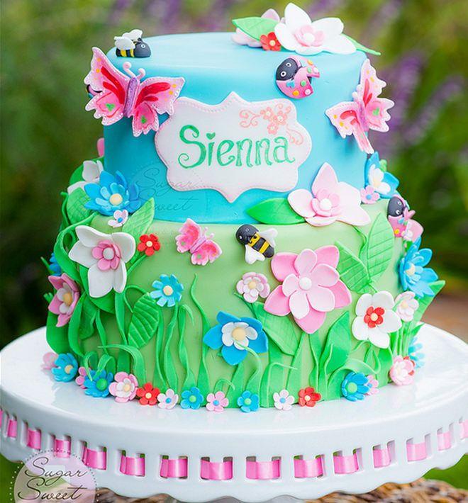 Image result for happy birthday gothic cake Mollys 1st Birthday