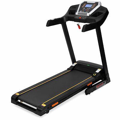 Ad(eBay) BCP 900W Bluetooth AppControl Treadmill w