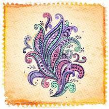 Resultado de imagen para ornamentos colores png