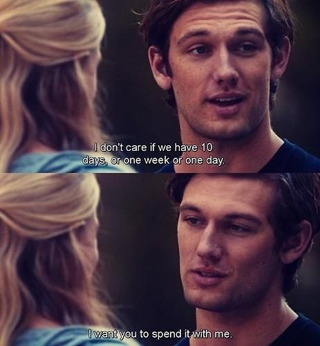 Endless Love Quotes Pinmichelle On Endless Love 2014  Pinterest
