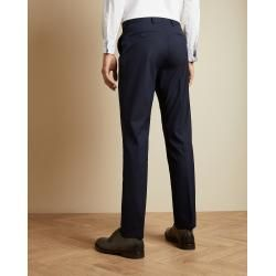 Photo of Pantaloni eleganti Ted Baker
