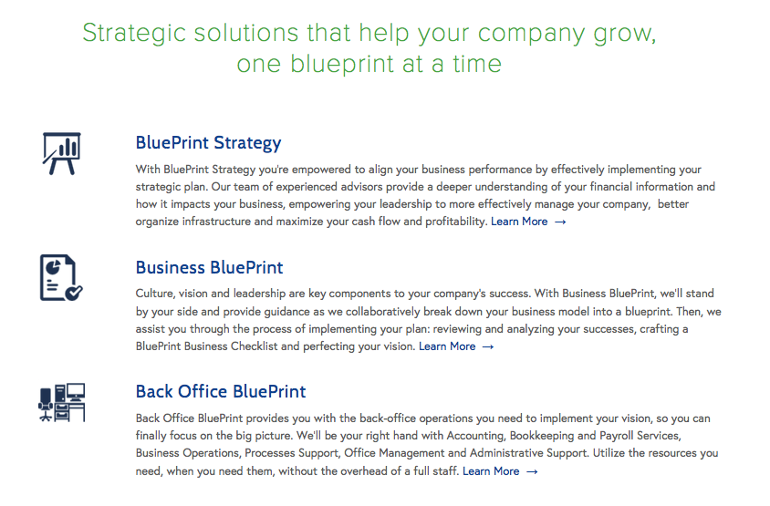 Let blueprint strategy help your company grow one blueprint at a let blueprint strategy help your company grow one blueprint at a time blueprintstrategy blueprintstrategy strategy finance operations consultant malvernweather Choice Image