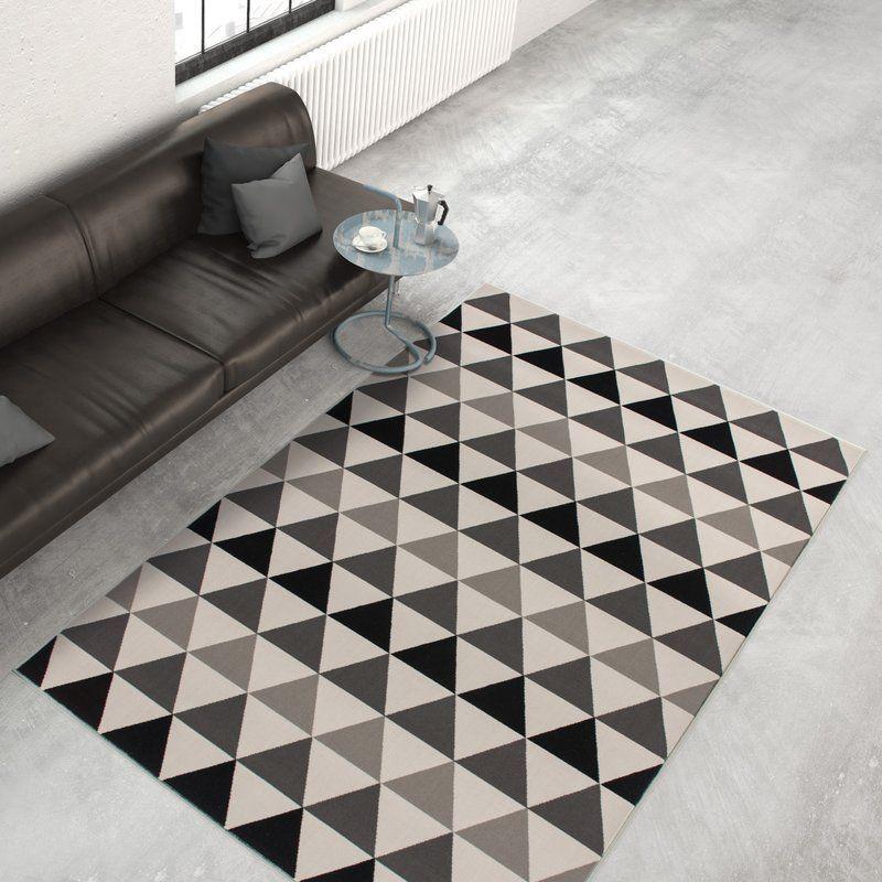 Teppich Now! 800 in Grau Wanna have - Home Pinterest - teppich wohnzimmer grau