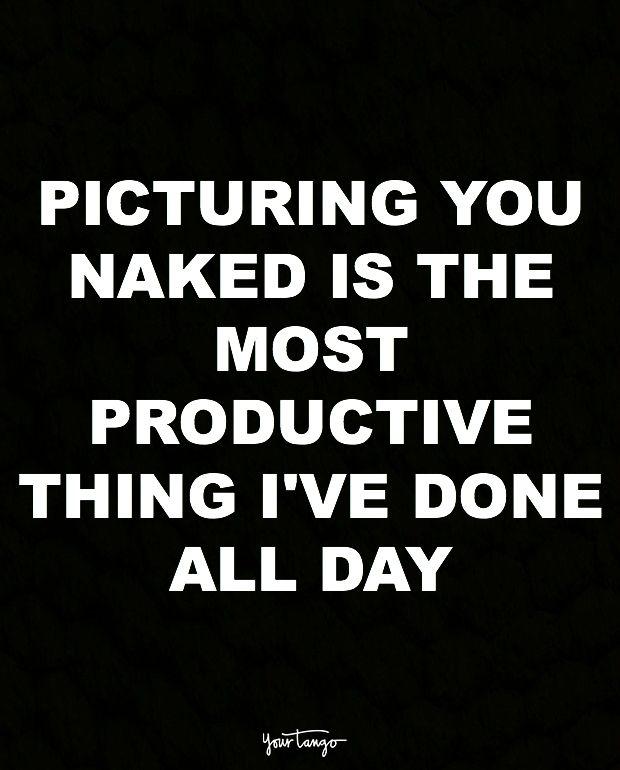 Nude hairy chick girl